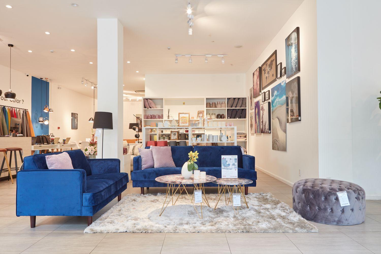 sofa-bliss-3-cho