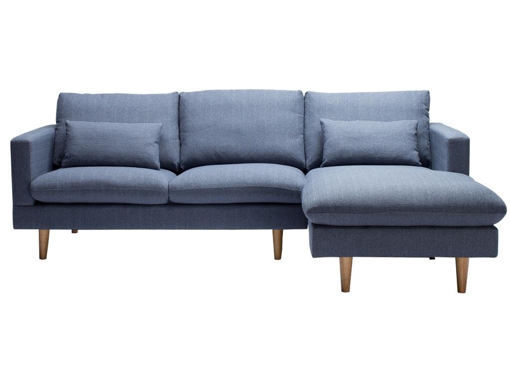 sofa-aconcept