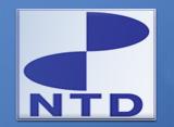 Hội tiêu chuẩn và bảo vệ NTD TP Hồ Chí Minh