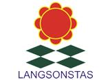 Hội Tiêu chuẩn và Bảo vệ quyền lợi người tiêu dùng tỉnh Lạng Sơn