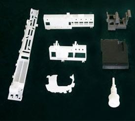 Sản phẩm các linh kiện máy in của Canon