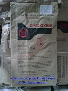 Kẽm Oxit (PCC)