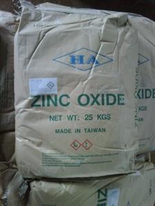 Kẽm Oxit ( HA)- Zinc Oxide