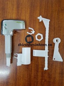 Tay gạt xả TOTO HB5090-688