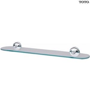 Kệ kính TOTO TX705AC
