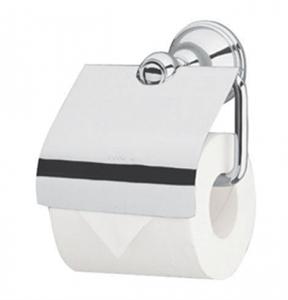 Lô giấy vệ sinh TOTO TX703AC