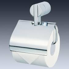 Lô giấy vệ sinh TOTO TX703AE