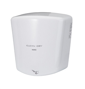 Máy sấy tay TOTO HD4000CD#W (220V)