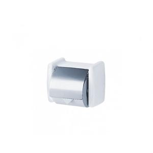 Lô giấy vệ sinh TOTO S216P#W
