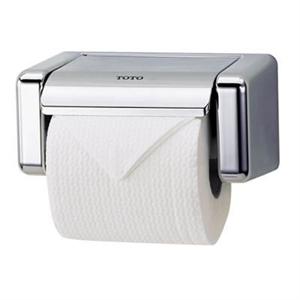 Lô giấy vệ sinh TOTO DS708PAS