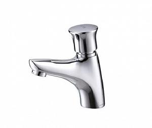 Vòi bán tự động nước lạnh TOTO TS100N