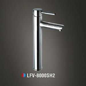 Vòi chậu đặt bàn INAX LFV-8000SH2