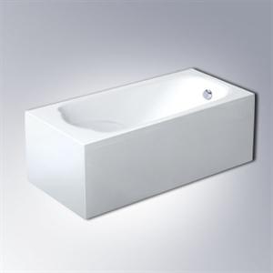 Bồn tắm yếm INAX FVB-1502SL