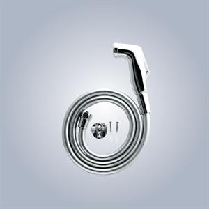 Vòi xịt rửa cao cấp INAX CFV-105MP