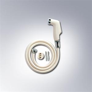 Vòi xịt rửa cao cấp INAX CFV-102A
