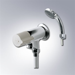 Sen tắm nước lạnh INAX BFV-10-2C