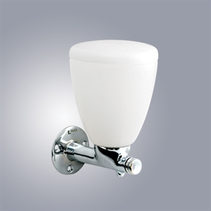 Hộp xà phòng nước INAX KFV-24AY
