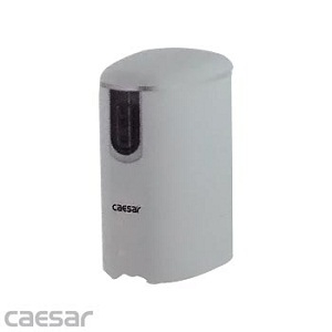 Van cảm ứng tiểu nam CAESAR A652DC-PW