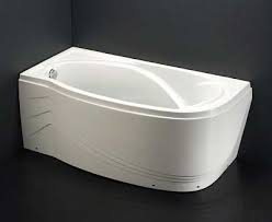 Bồn tắm thường CAESAR AT3350A