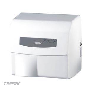 Máy sấy tay Caesar A610