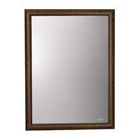 Gương phòng tắm CAESAR M810