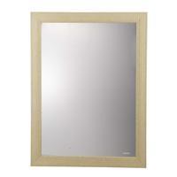Gương phòng tắm CAESAR M937