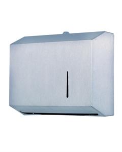 Hộp giấy vệ sinh CAESAR ST112