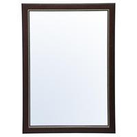 Gương phòng tắm CAESAR M927