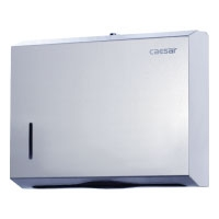 Hộp giấy vệ sinh CAESAR ST127