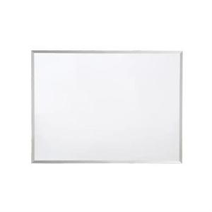 Gương phòng tắm CAESAR M114