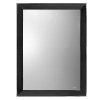 Gương phòng tắm CAESAR M803