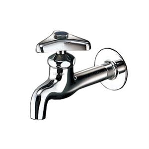 Vòi rửa nước lạnh TOTO T23BNR13C