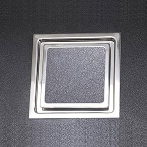Thoát sàn CAESAR F2090