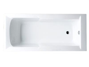 Bồn tắm xây CAESAR AT0570