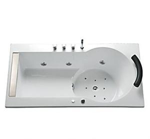 Bồn tắm massage xây CAESAR MT211SA