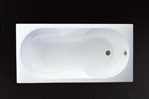 Bồn tắm xây CAESAR AT0370