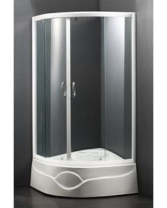 Cửa tắm đứng CAEASR SPR101