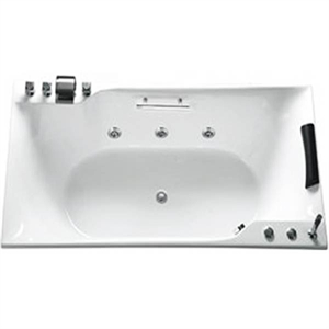Bồn tắm massage xây CAESAR MT0870