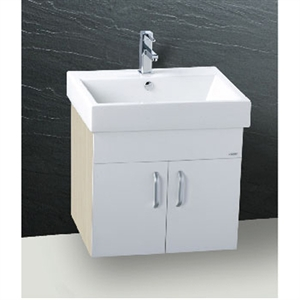 Tủ lavabo CAESAR LF5320/EH160V