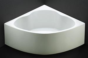 Bồn tắm massage góc CAESAR MT5220