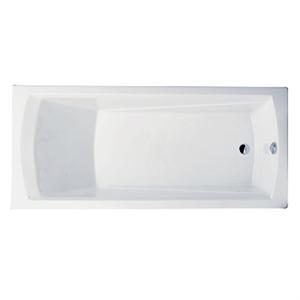 Bồn tắm xây CAESAR AT0670