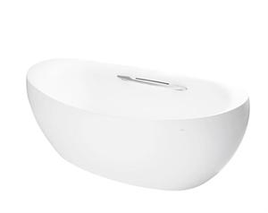 Bồn tắm nhựa đặt sàn TOTO PJY1814HPWE#GW