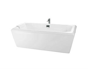 Bồn tắm nhựa đặt sàn TOTO PAY1816HPWE#W