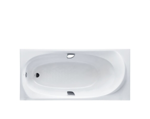 Bồn tắm ngọc trai TOTO PPY1710HPE#P