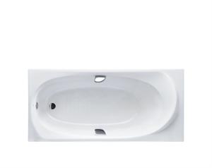 Bồn tắm ngọc trai TOTO PPY1710HPE#S