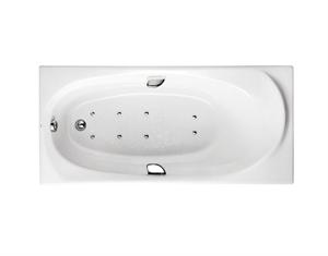 Bồn tắm ngọc trai massage TOTO PPYB1710RHPE#P