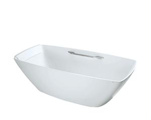 Bồn tắm nhựa đặt sàn TOTO PJY1804HPWE#MW