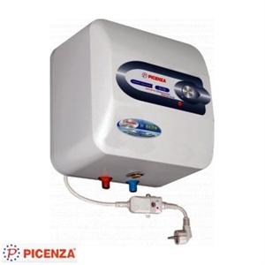 Bình nước nóng vuông có van xả cặn Picenza S20EX