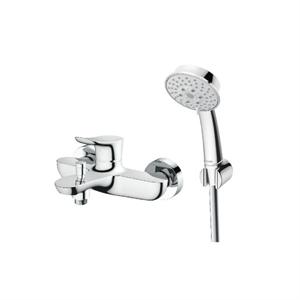 Sen tắm nóng lạnh TOTO TBG01302V/TBW03002B