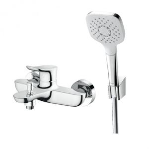 Sen tắm nóng lạnh TOTO TBG01302V/TBW02005A